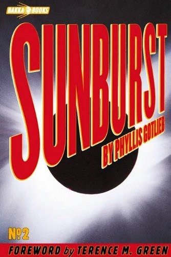 andrew york sunburst sheet music
